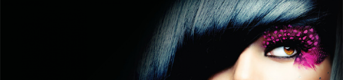 cropped-header-xlcoiffure-1000.png